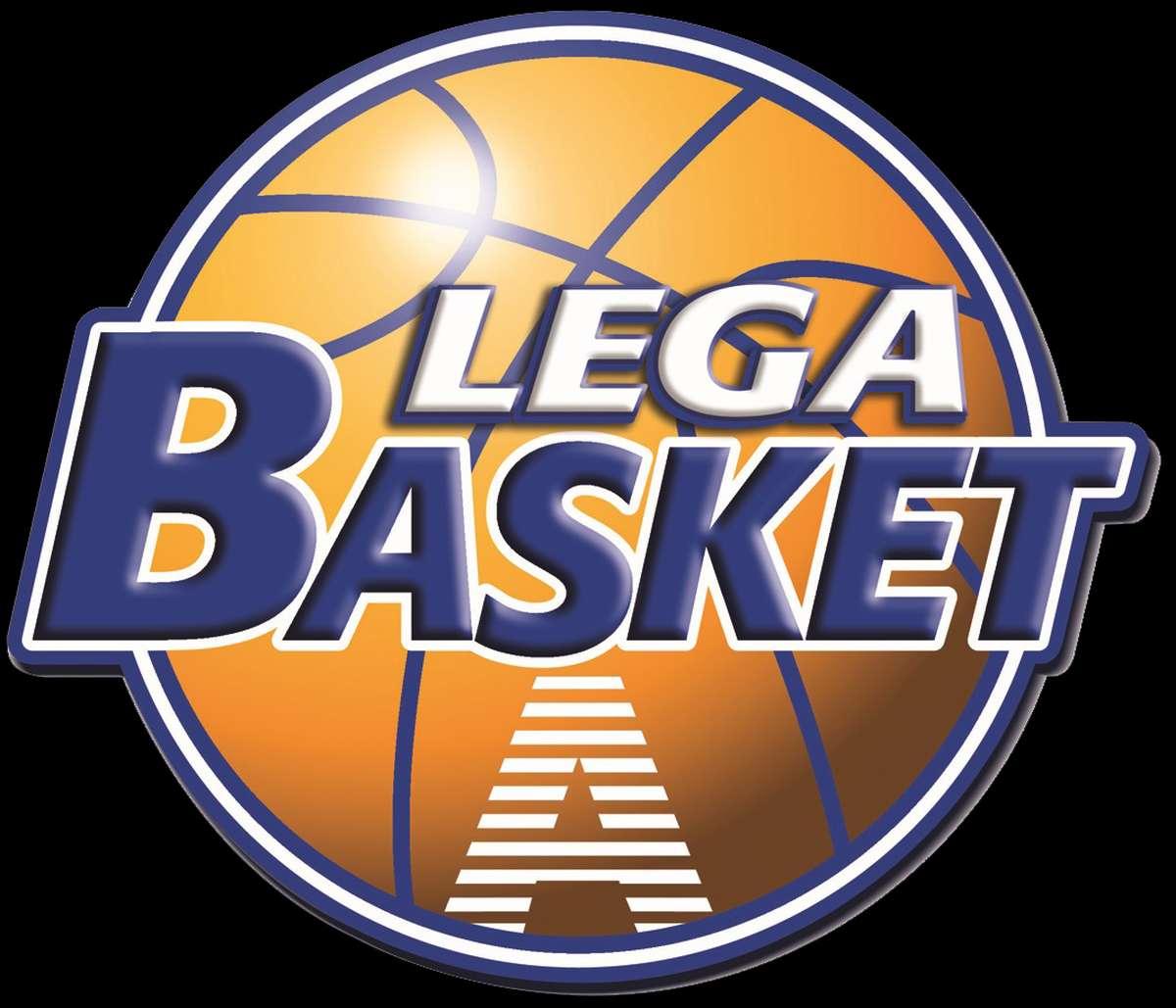 Basket, Serie A: Venezia, con Trento a caccia del pass per le Final 8