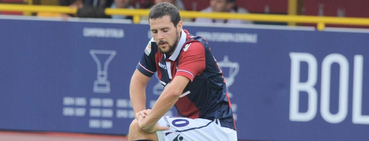 Bologna-Udinese: amichevole di fine stagione con possibilità di
