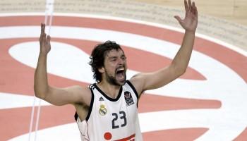 Supercoppa di Spagna: sarà ancora Real Madrid-Barcellona?