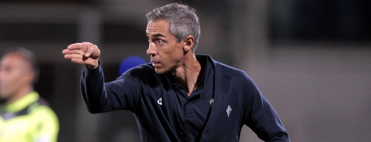 Basilea-Fiorentina preview: Sousa sfida il suo passato per il primato