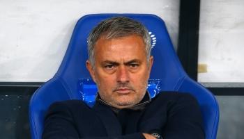 Champions League/2: quarta giornata, su chi scommettere