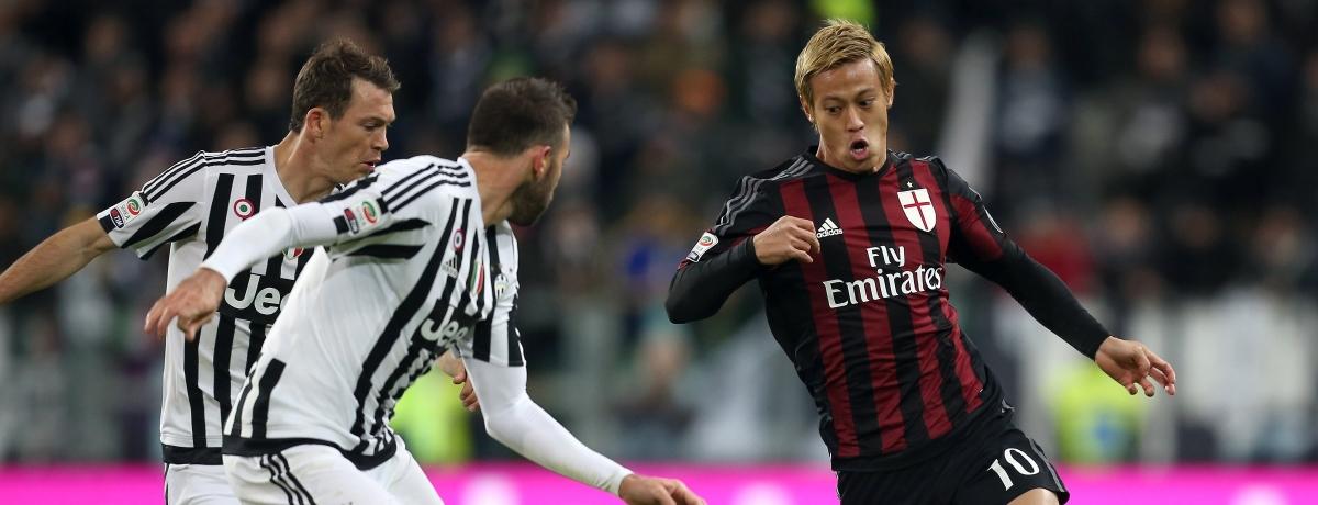 Dieci motivi per cui il Milan vivrà un altro anno senza Europa