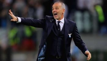 Europa League: Pioli rivoluziona la Lazio, ma servono punti