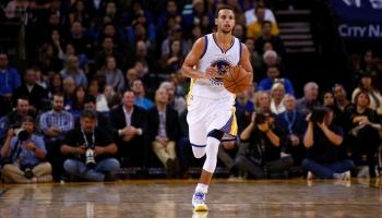Anteprima Rockets-Warriors: news, pronostici e quote