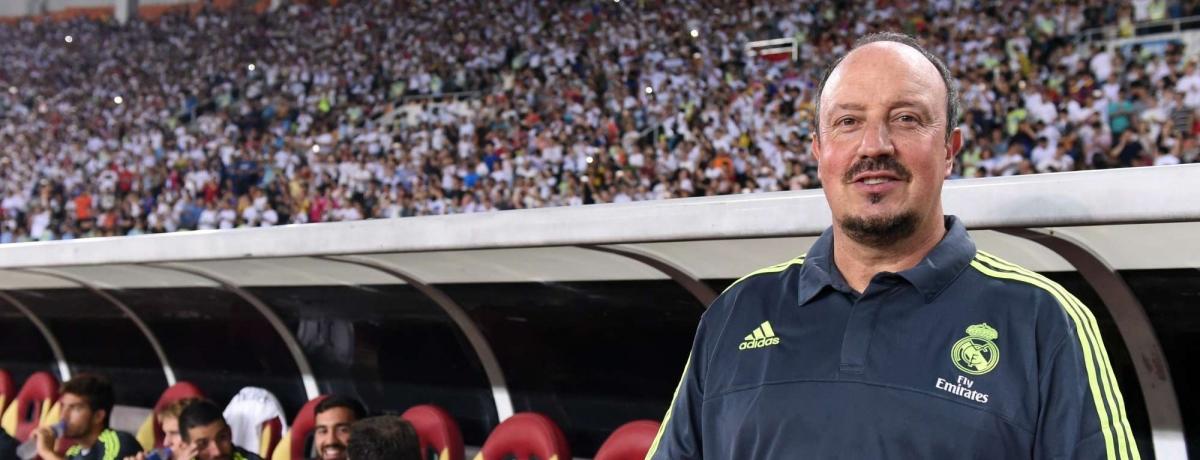 Il quiz sui sostituti del Clasico - Quanto conosci i giocatori di Real Madrid e Barcellona?