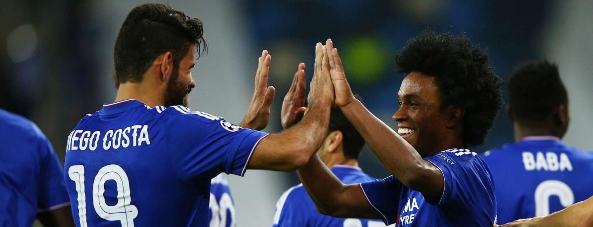 Tottenham-Chelsea: ai blues serve una vittoria salvastagione