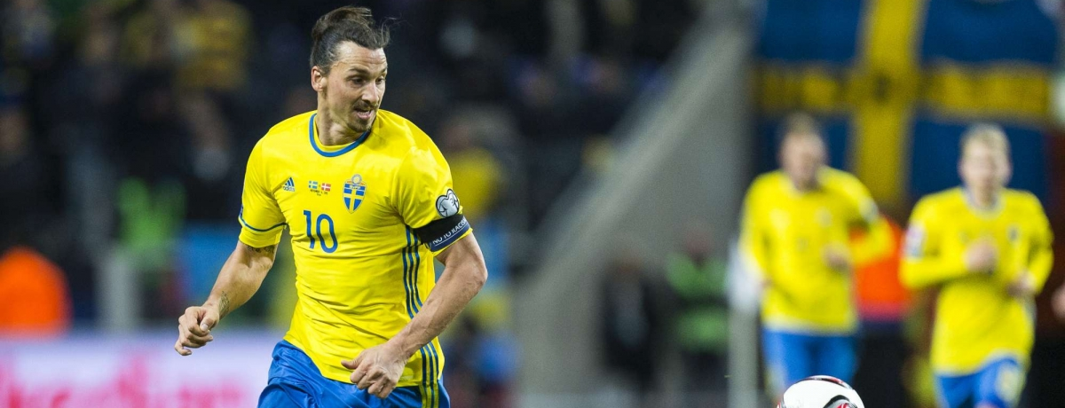 Euro 2016, anteprima Irlanda-Svezia: news, pronostici e quote