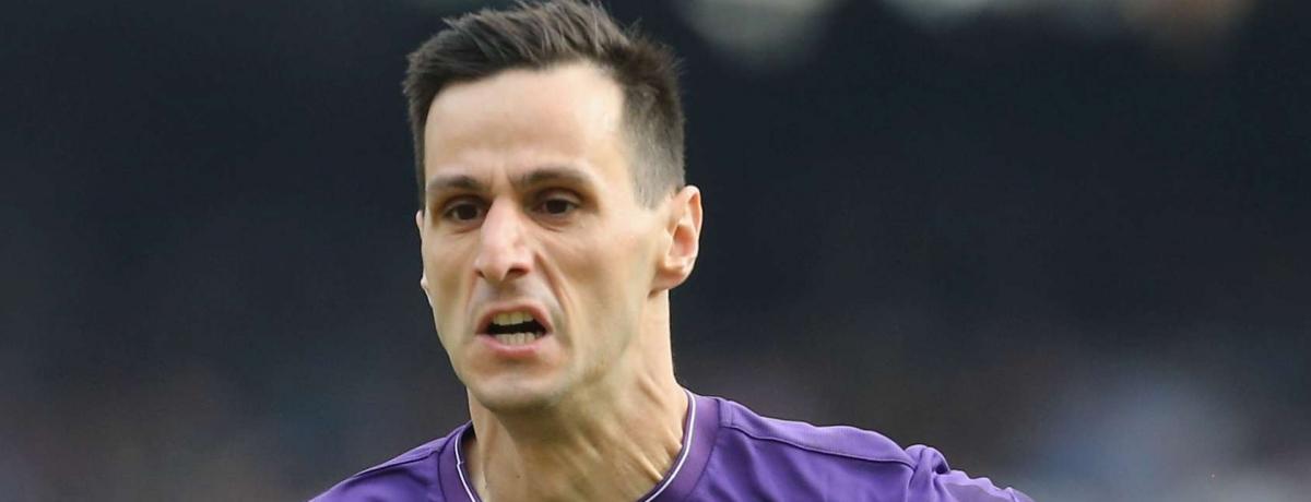 Fiorentina-Tottenham, felice remake per la banda di Sousa