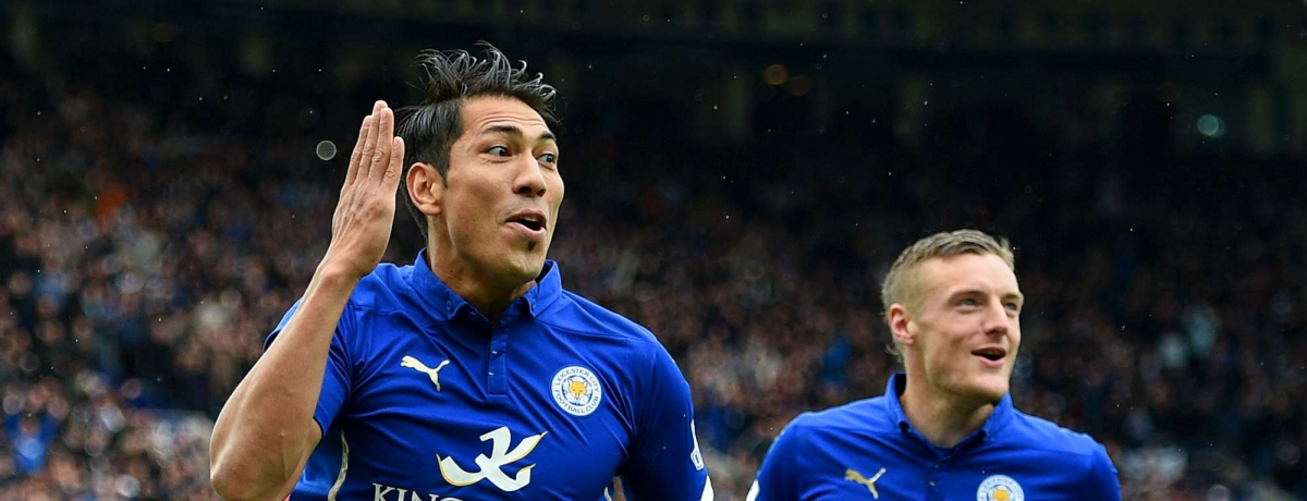 Leicester-Manchester United: il big match che non ti aspetti