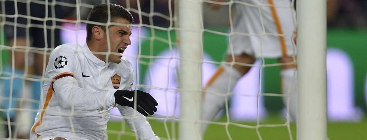 Torino-Roma preview: per Rudi Garcia o la va o la spacca