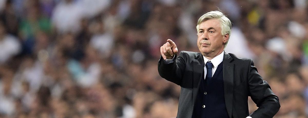 Bayern Monaco, il futuro è Ancelotti