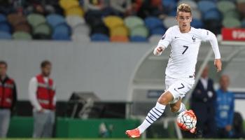 Euro 2016:analisi del Gruppo A