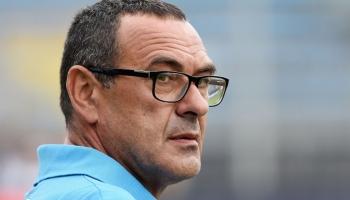 Europa League: Napoli, una vittoria per il filotto