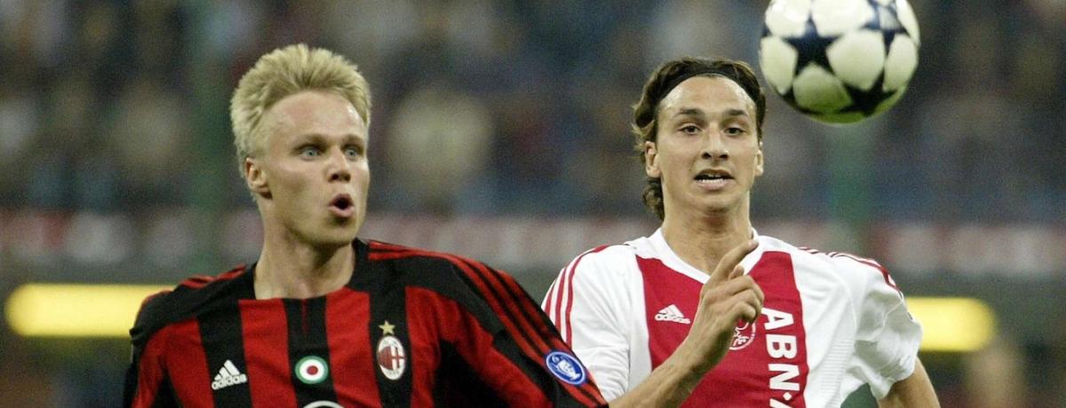 Flop quiz - quanto nei sai dei giocatori di Serie A che hanno vinto senza essere ricordati?