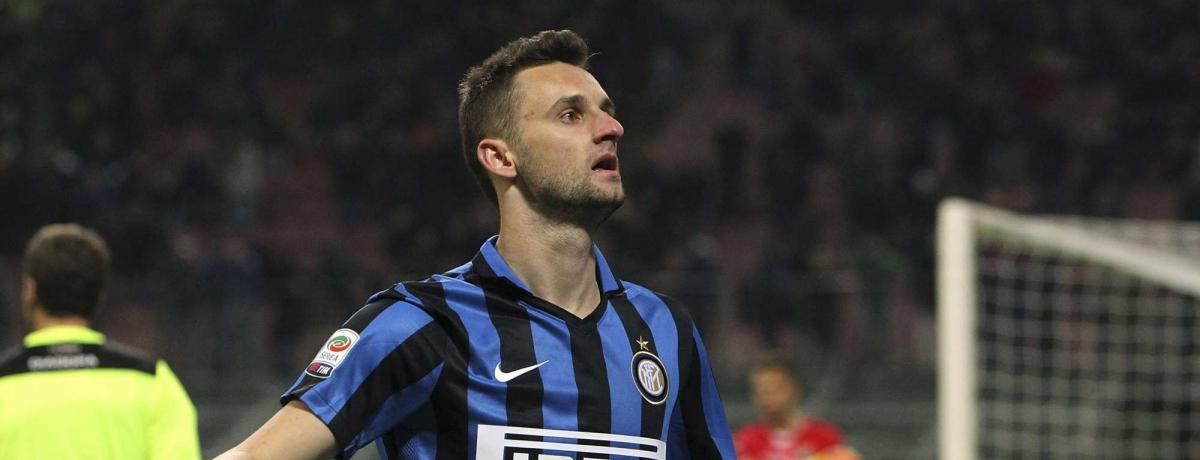 Inter: perché non credere in Brozovic?