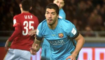 Anteprima Deportivo-Barcellona: news, pronostici e quote