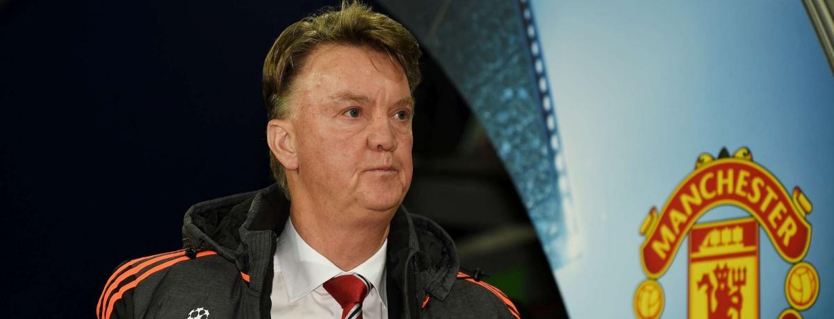 Man Utd sconfitto da due ex