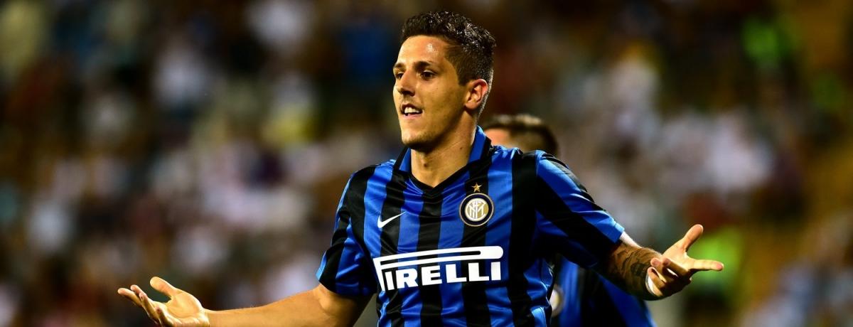 Atalanta-Inter preview: news, pronostici e quote