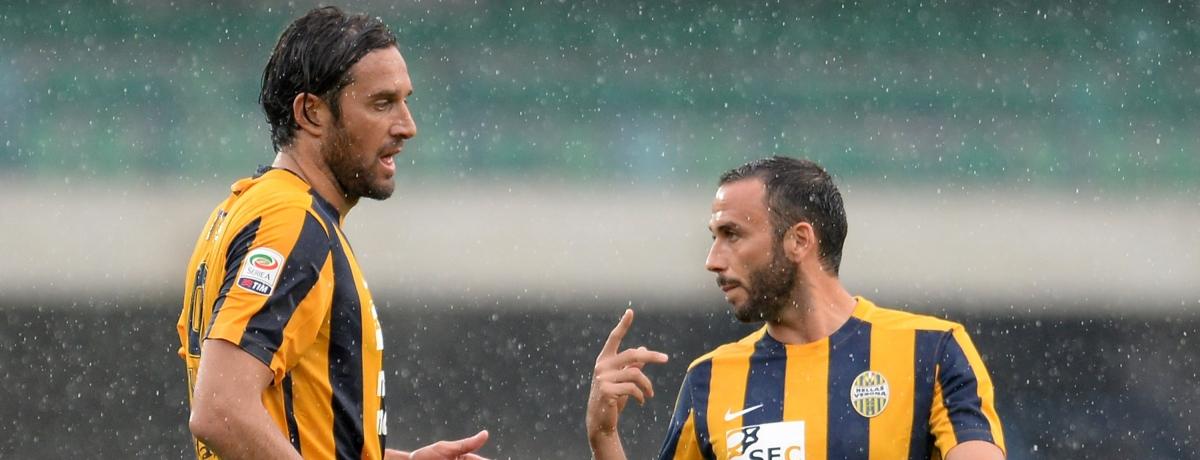 Serie A, la griglia del 2016 per non retrocedere