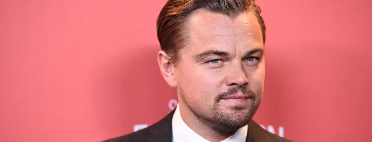 Oscar 2016: caro Leo, questa volta tocca a te!