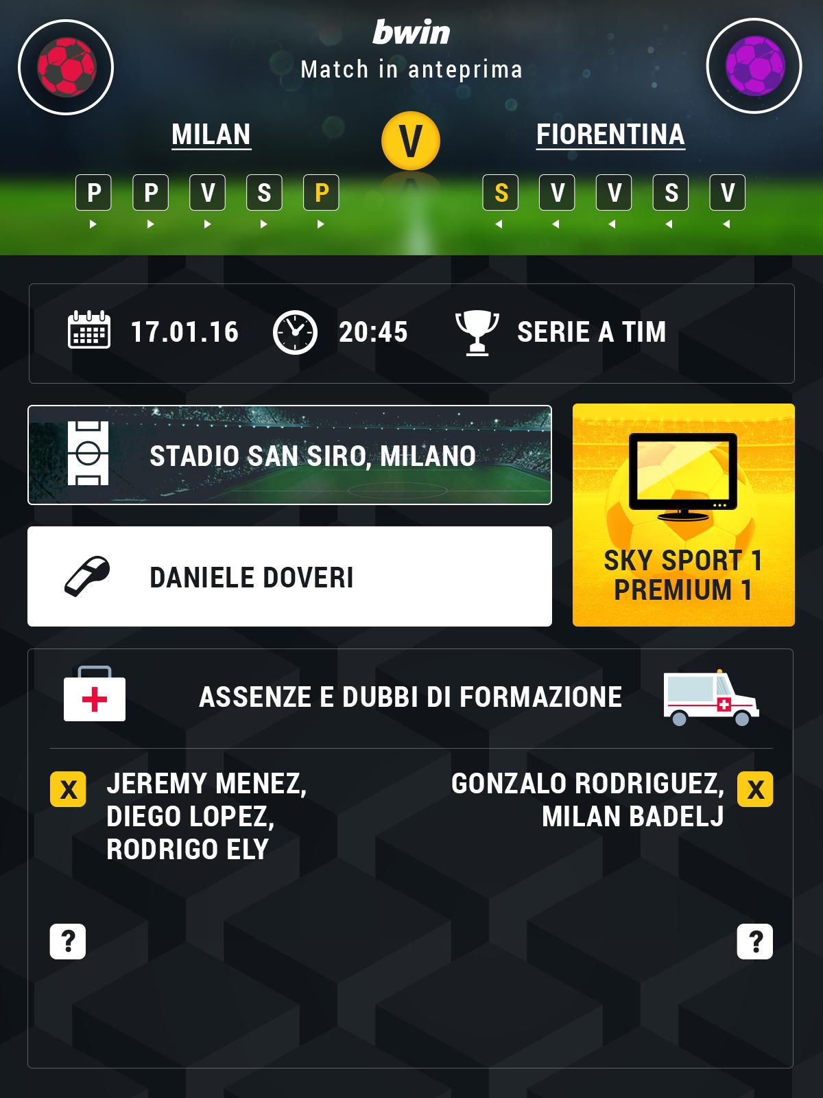 Milan_Fiorentina