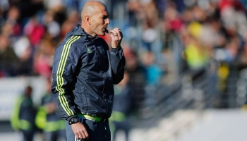 Real e Atletico: vita facile sulla carta con Malaga e Villarreal