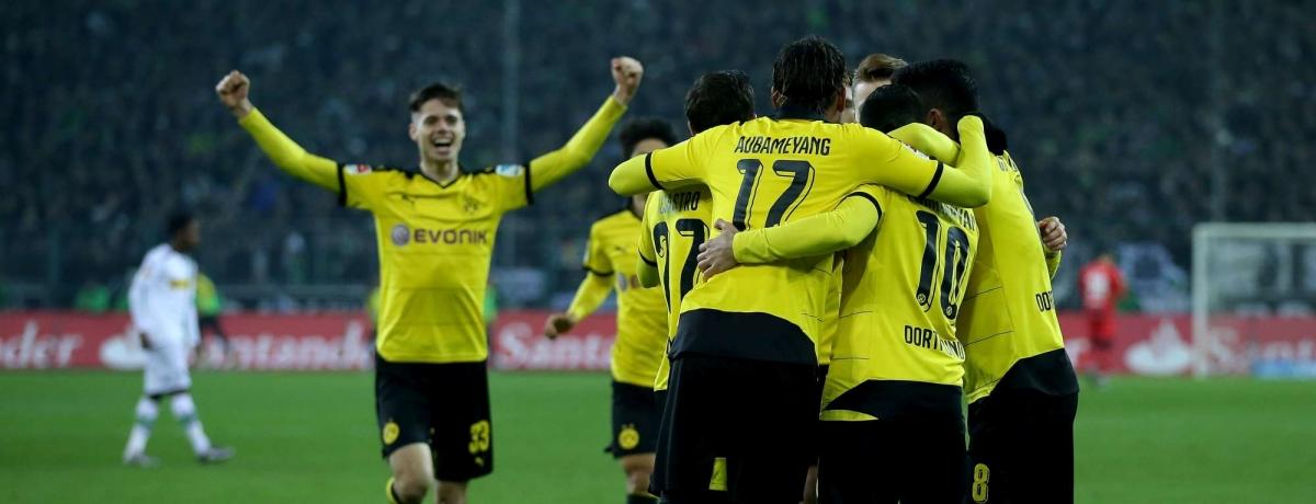 Anteprima Bayern Monaco-Borussia Dortmund: news, pronostici e quote