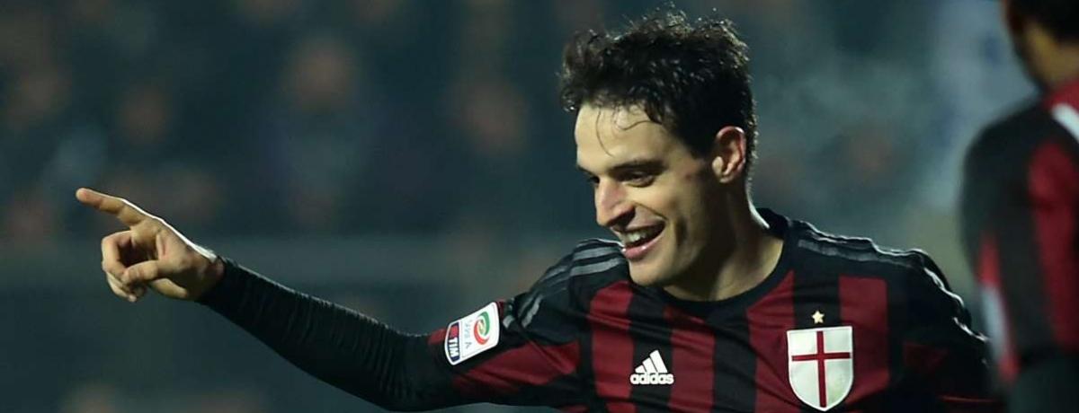 Roma-Milan preview: news, pronostici e quote