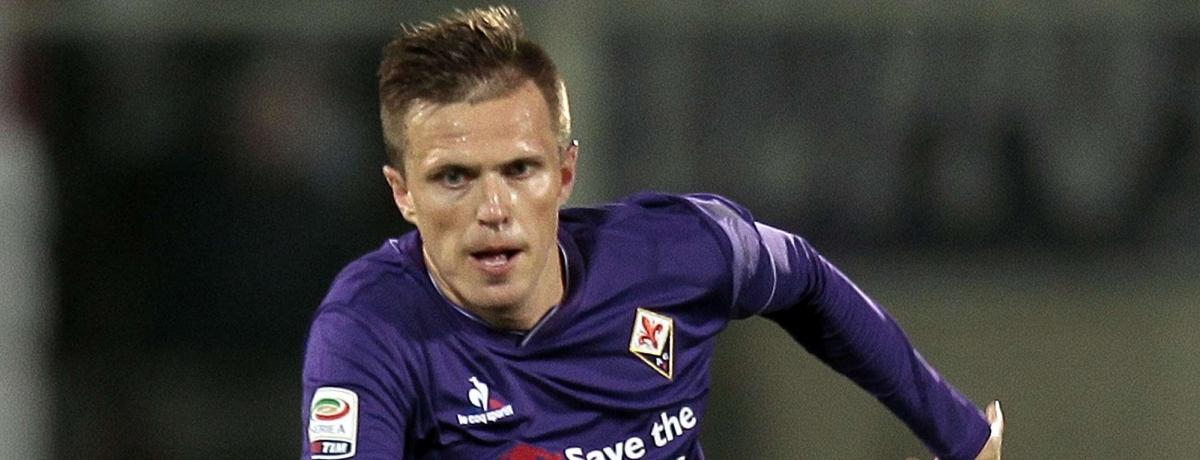 Fiorentina-Verona preview: news, pronostici e quote