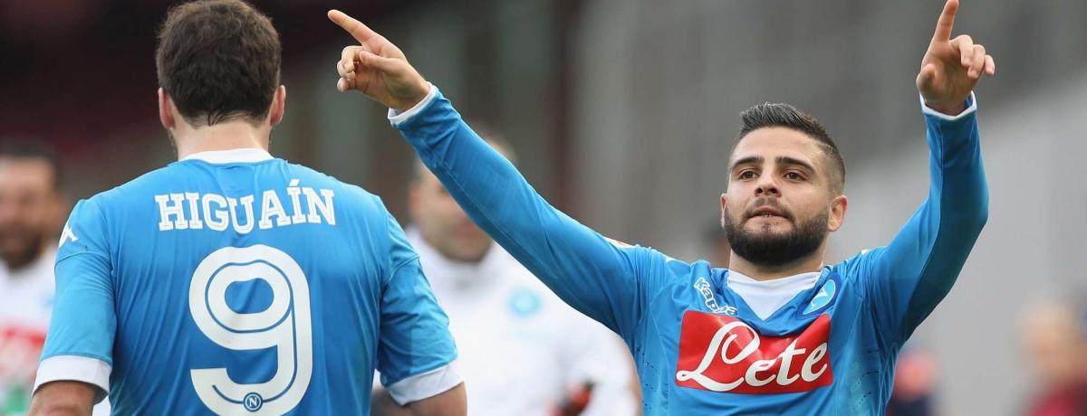 Fiorentina-Napoli preview: news, pronostici e quote
