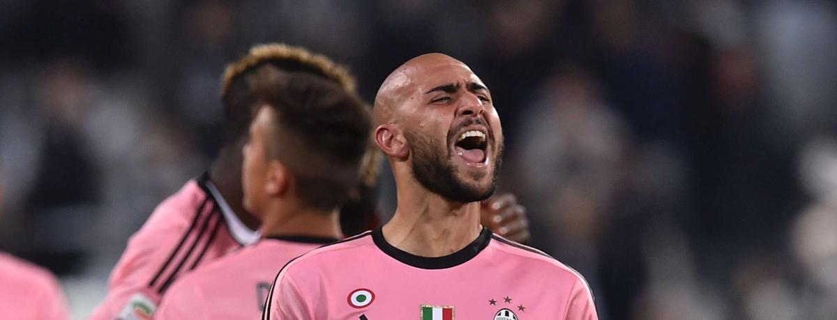 Anteprima Juventus-Sampdoria: news, pronostici e quote