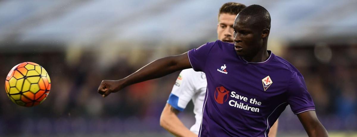 Tottenham-Fiorentina preview: news, pronostici e quote