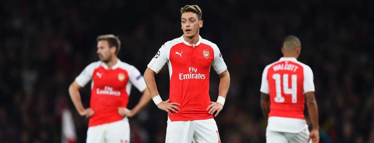 Anteprima Arsenal-Norwich: news, pronostici e quote
