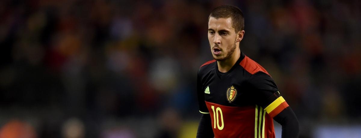 Anteprima Portogallo-Belgio: news, pronostici e quote