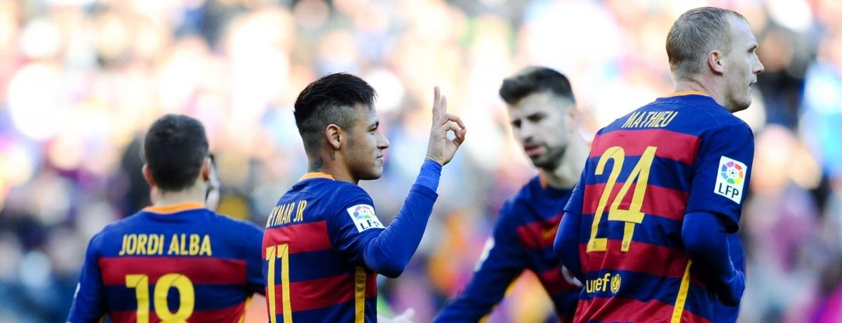 PSG-Barcellona: sarà il remake del 2015? Il nostro pronostico