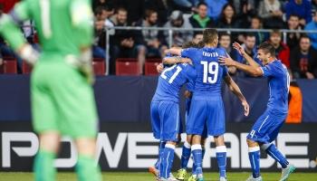 Anteprima Andorra-Italia Under 21: news, pronostici e quote
