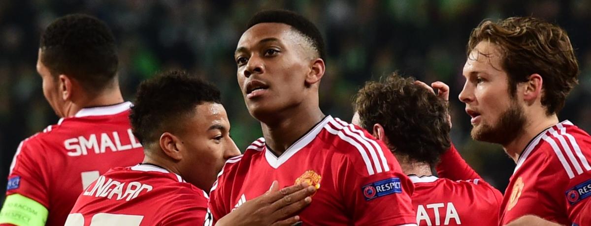 Anteprima Manchester United-Liverpool: news, pronostici e quote
