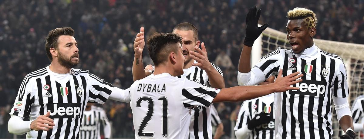 Atalanta-Juventus preview: news, pronostici e quote