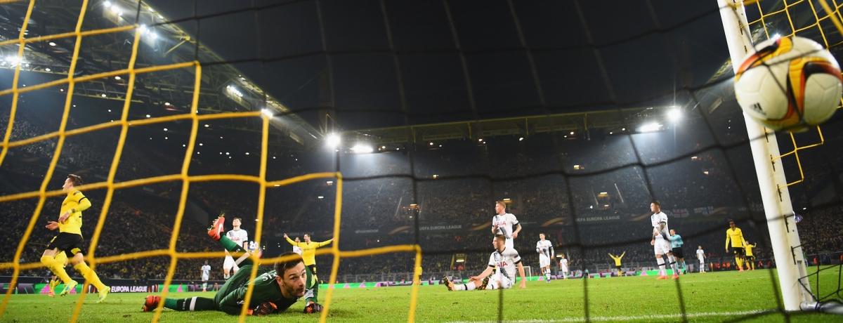 Anteprima Tottenham-Borussia Dortmund: news, pronostici e quote