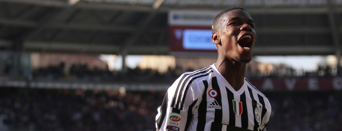 La Juventus e le altre, dallo scudetto alla lotta salvezza: cosa sperano di trovare nell'uovo di Pasqua le squadre di Serie A?