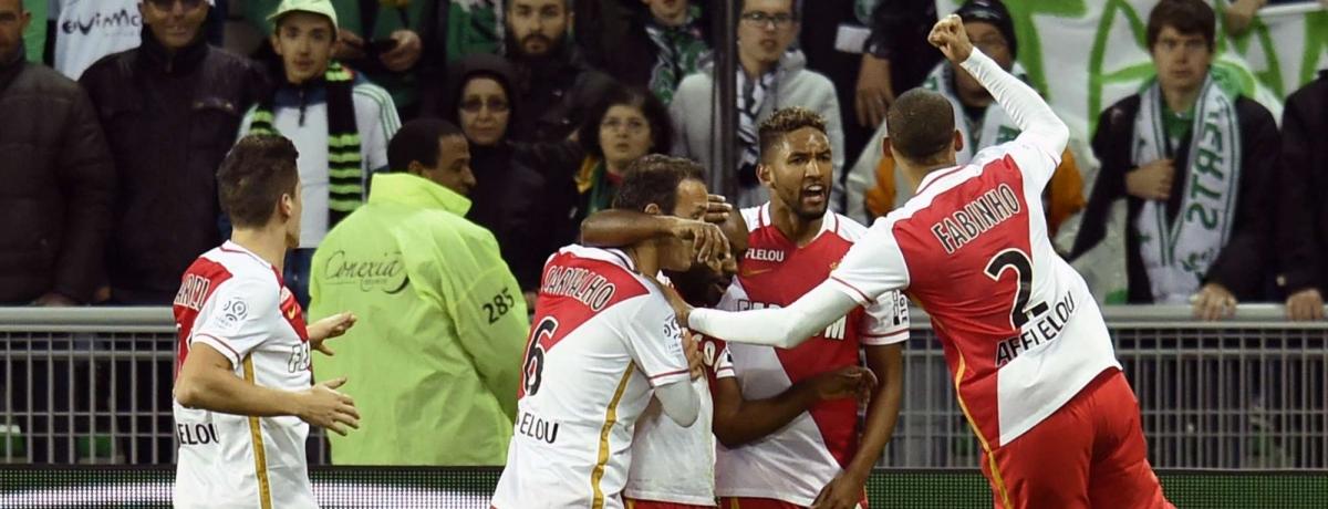 Monaco-story: da Falcao e James a El Shaarawy e Glik