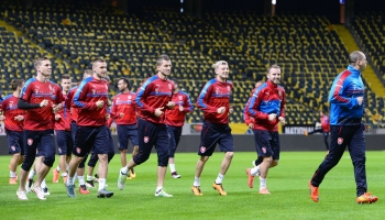 Anteprima Svezia-Repubblica Ceca: news, pronostici e quote