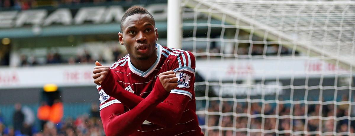 Anteprima West Ham-Arsenal: news, pronostici e quote