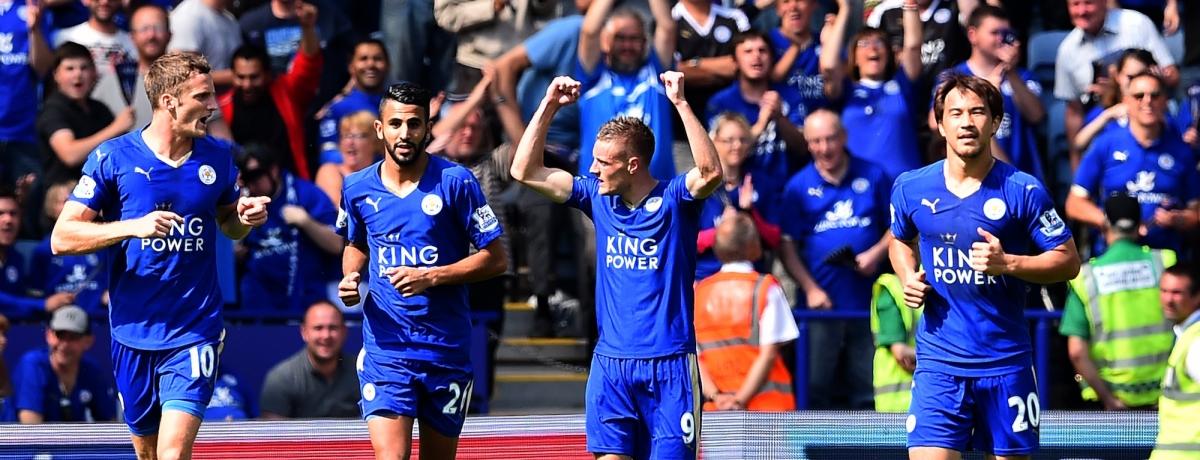 Anteprima Leicester City-Southampton: news, pronostici e quote