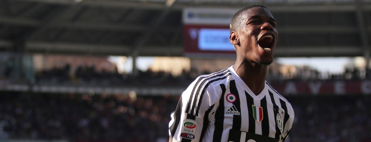 Anteprima Juventus-Lazio: news, pronostici e quote
