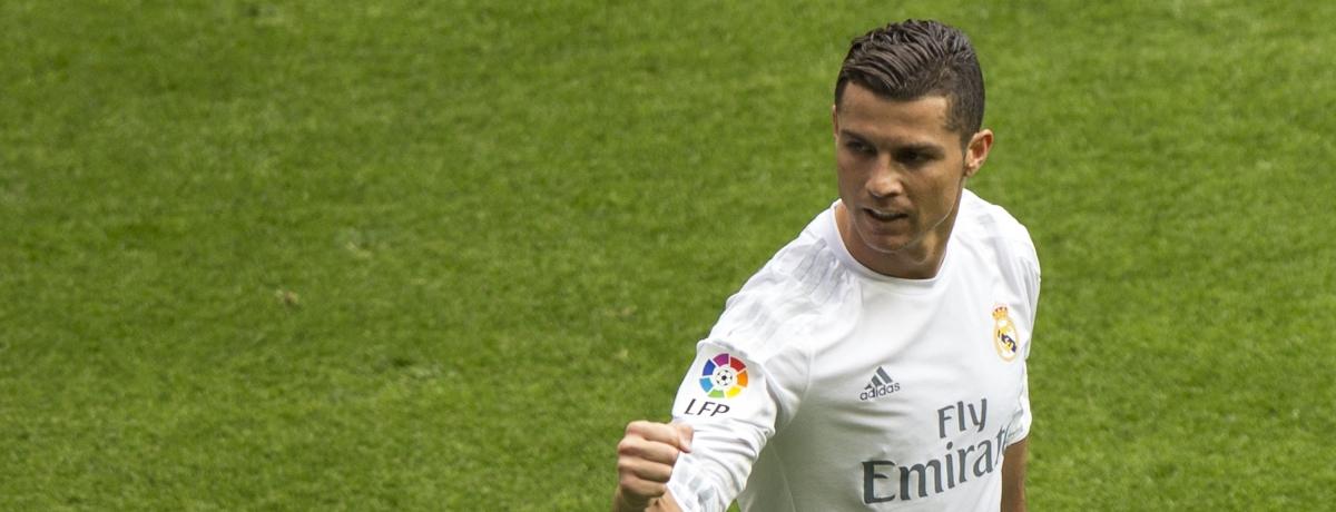 Ecco perché il Real Madrid vincerà con il Man City