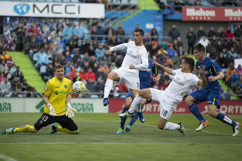 Supercoppa europea, anteprima Real Madrid-Siviglia: altra coppa per Ronaldo & co?
