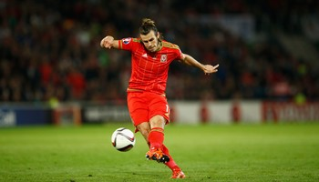 Euro 2016, anteprima Galles-Slovacchia: news, pronostici e quote