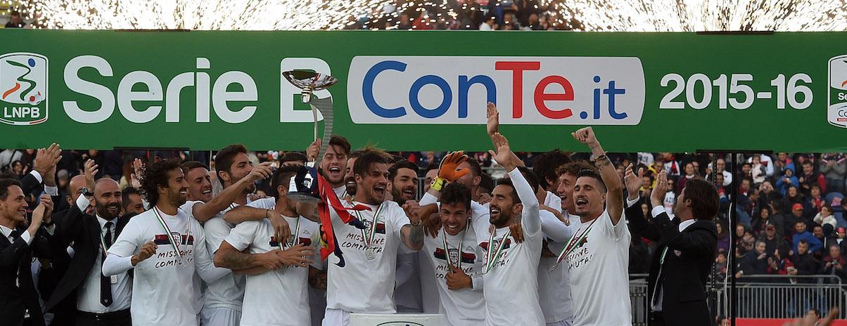 Top 10 Serie B: i dieci migliori giocatori del campionato cadetto