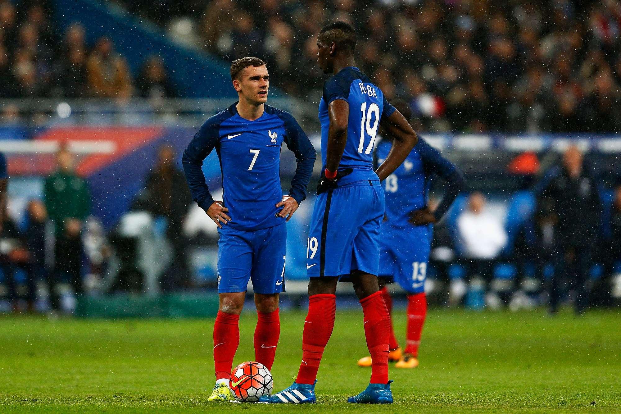 Euro 2016, anteprima Francia-Islanda: news, pronostici e quote